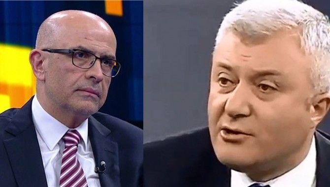 Kılıçdaroğlu ve medya ilişkisi...