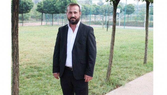 TÜMSİAD'a son yönetim kurulu üyesi