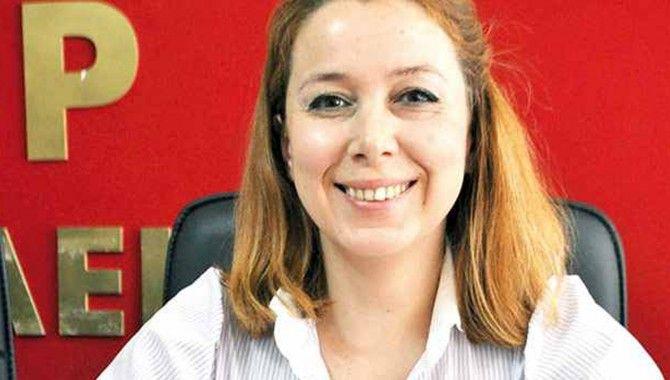 CHP'de istifa furyasına Atalay da katıldı