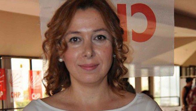 CHP'de Atalay'ın istifası ve sonrası …