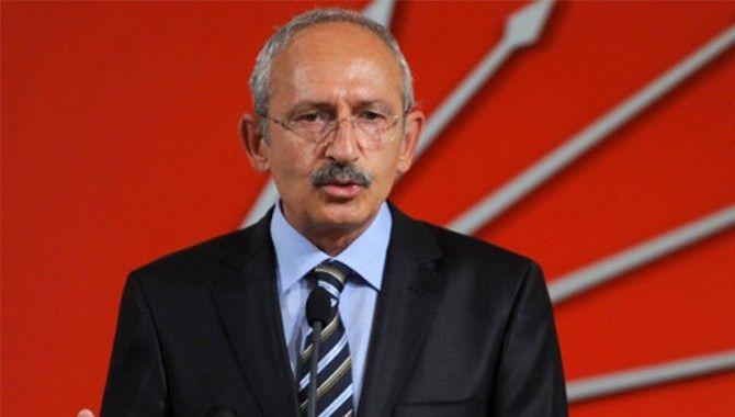 CHP Kocaeli'ye kontenjan iddiası…