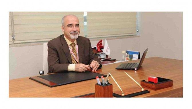 Medical Park'ın en büyük hastanesi İzmit'te olacak
