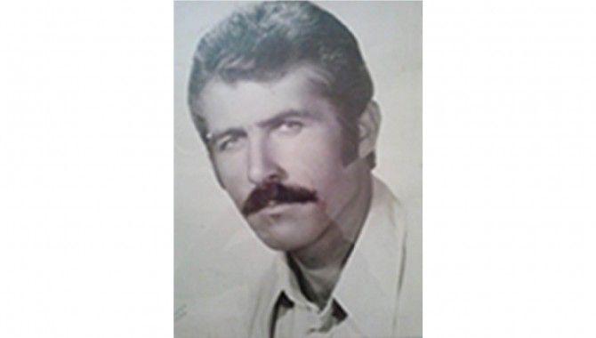 Mantar toplamaya gitti ölü olarak bulundu
