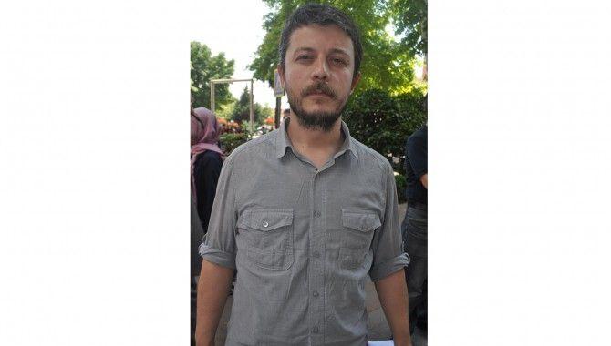 Ak: Ortadoğu'yu Rojava devrimi kurtaracak