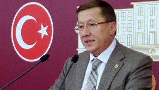 Türkkan, İlim Yayma'ya kiralanan konutları sordu