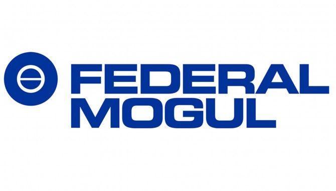 Federal Mogul'dan 12 işçi çıkartıldı