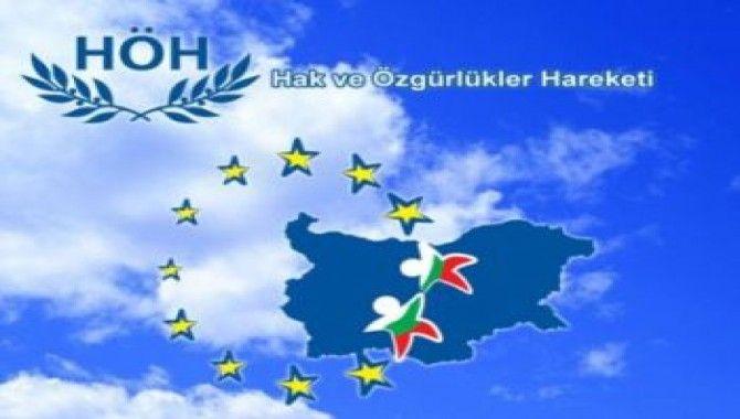 Bulgaristan seçimlerinde Kocaeli'nde 10 sandık açılacak