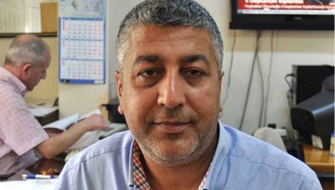 Çakır MHP İl Başkanlığına aday
