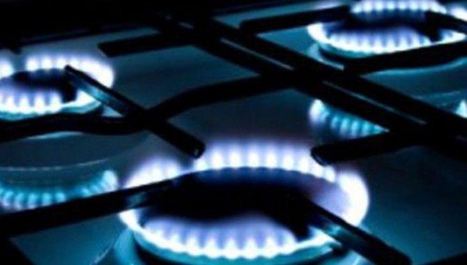 Kocaeli ne kadar doğalgaz kullanıyor?