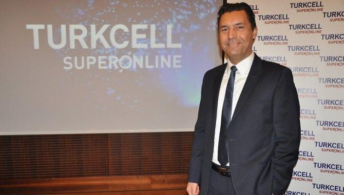 Turkcell'den Gebze'ye 150 milyon dolarlık merkez