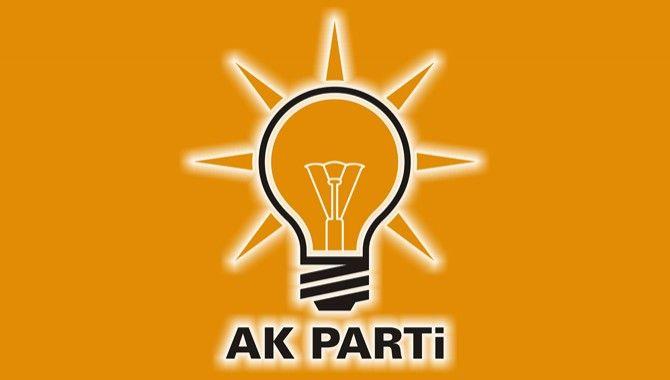 AKParti'de il başkan adayları Ankara'ya gidiyor