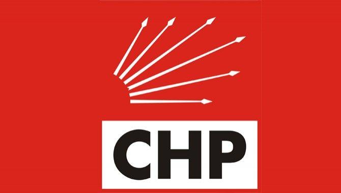 CHP Gebze yine karıştı