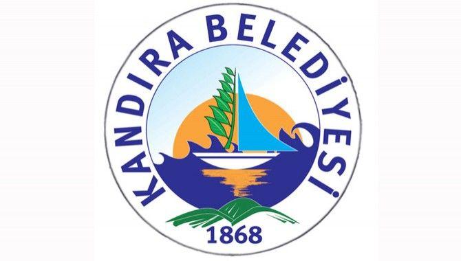 Kandıra Belediyesi'nde 9 işçi çıkartıldı