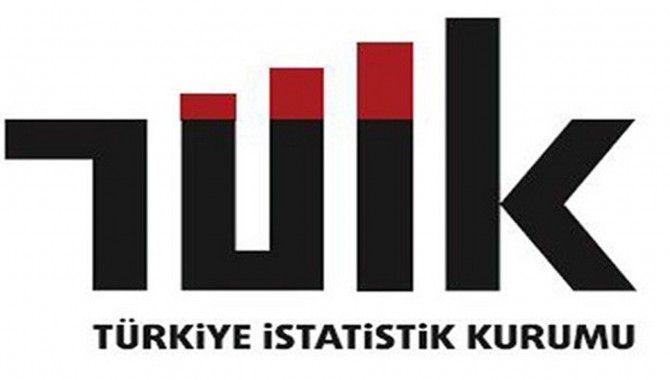 Türkiye'de yaşlı nüfusun %16'sı yalnız yaşıyor