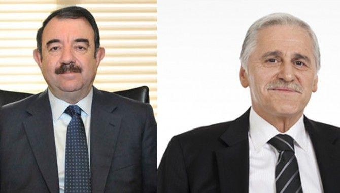 Sencer Hoca veya Çelebi CHP kontenjanı iddiası…