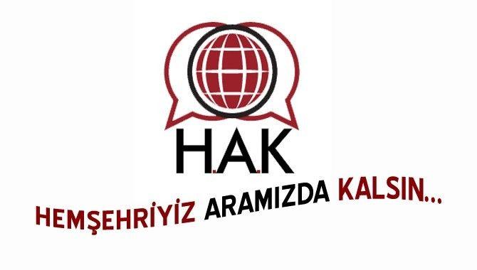 AK Parti'de üç isim kim olacak?...
