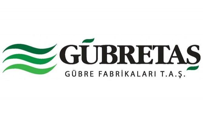 Gübretaş'ta anlaşma sağlanamadı!