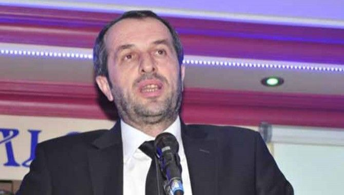 'MHP iktidar ortağı olmazsa, savaş çıkar'