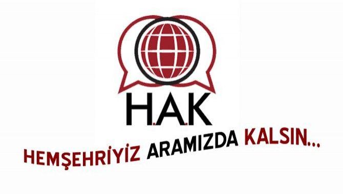 MHP il kongresi tahminleri…
