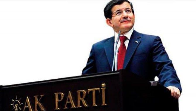 Başkanlık sistemi, AK Parti'nin seçim beyannamesine giriyor