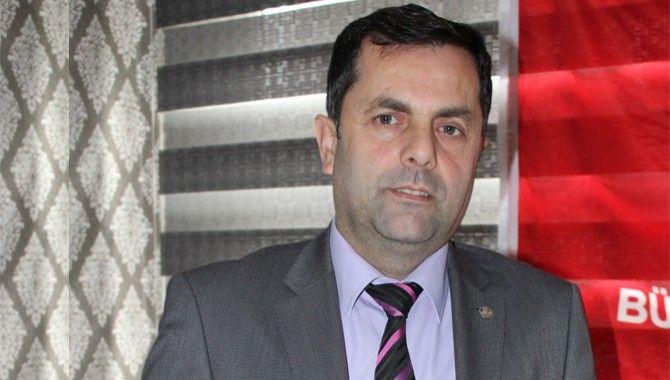 Yıldız: AKP muhafazakar ve demokrat misyonunu kaybetti