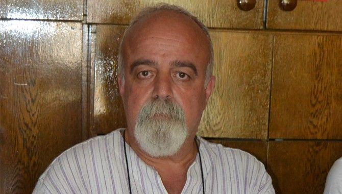"""HTKP: """"Mustafa Suphileri unutmadık"""""""