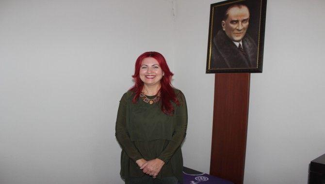 Cumhuriyet Kadınları'ndan panel