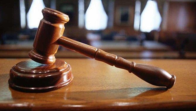TÜPRAŞ'a Sapanca davasında beraat