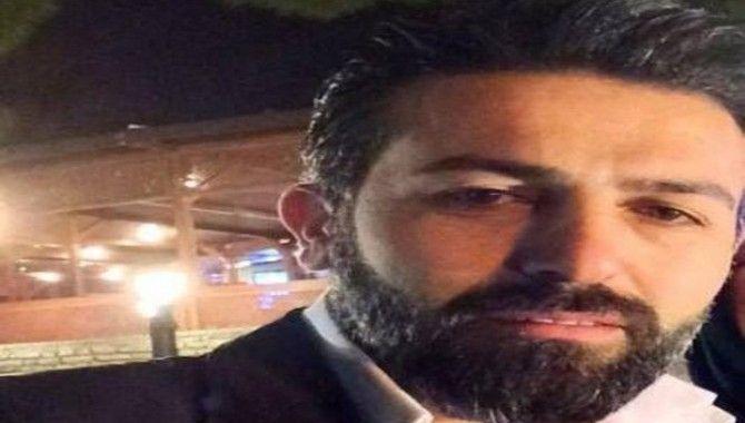 Gebze'deki berber cinayeti 4 ay sonra çözüldü