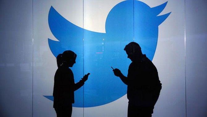 Twitter'ın kullanıcı sayısı artıyor ancak gelirleri düşüyor