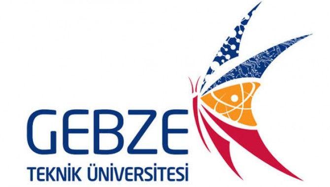 GTÜ'LÜ öğrenciler bayrak asacak