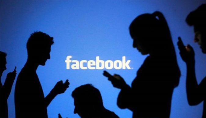 Facebooktan dikkat çeken satın alma!