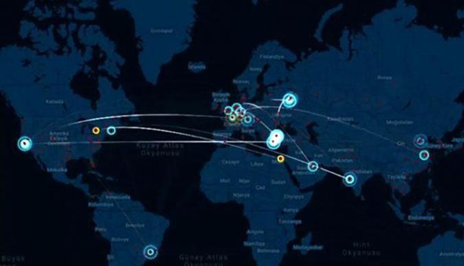 Türk Telekomdan siber saldırı sonrası açıklama