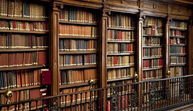 KOÜde öğrenci başına kaç kitap düşüyor?