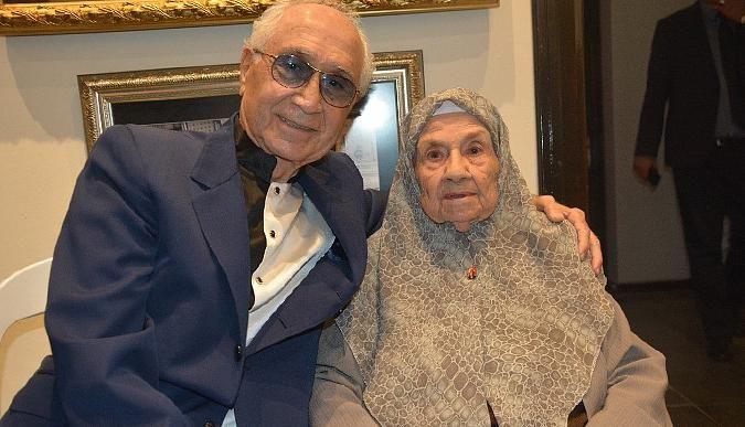 Atatürk ile ilgili anılarını anlattılar