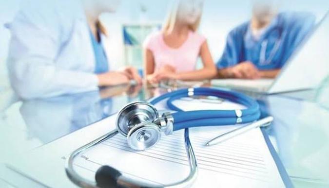 Hastanelere 41 yeni personel alınacak