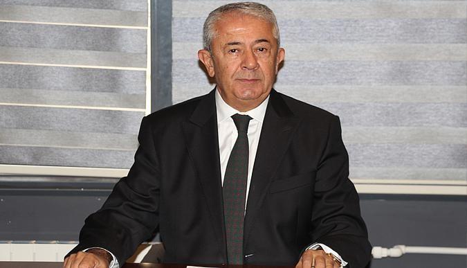 Cengiz Sarıbay, 'Dişine göre olanı seç'