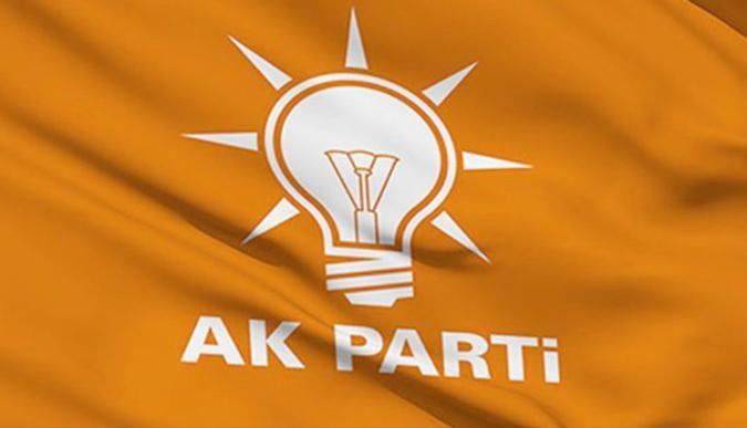 İşte AK Partinin Körfez delegeleri