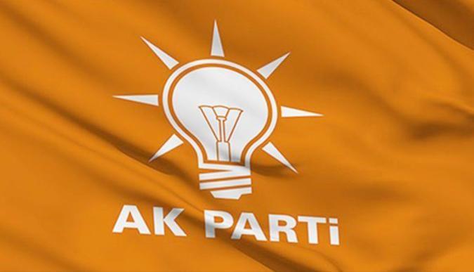 AK Parti'de delege seçimleri tamam