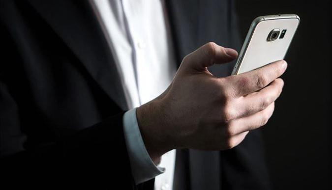11 telefonun satışına yasak geldi