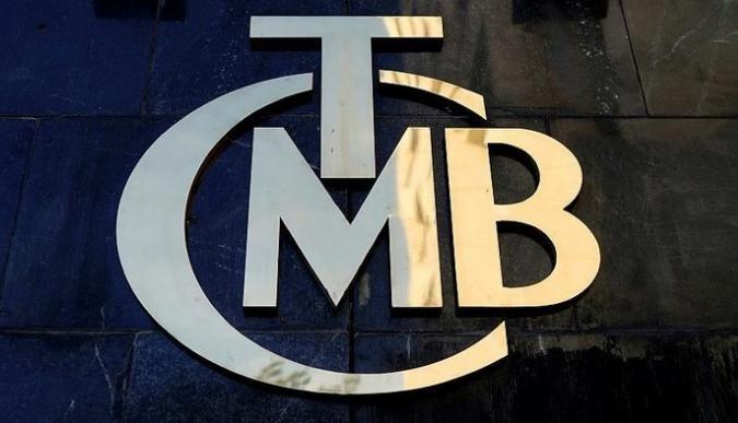 Merkez Bankası dış borcu açıkladı