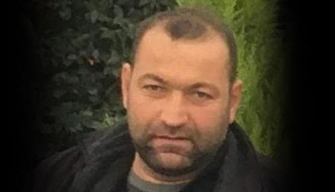 Kocaeli Son Dakika - Kamyondan düşerek hayatını kaybetti
