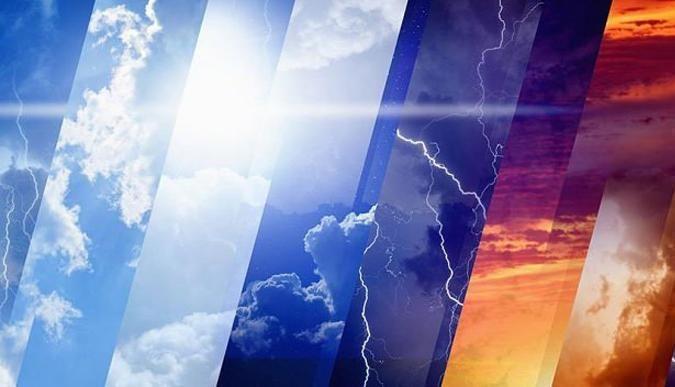 Kocaelide hava durumu nasıl olacak?