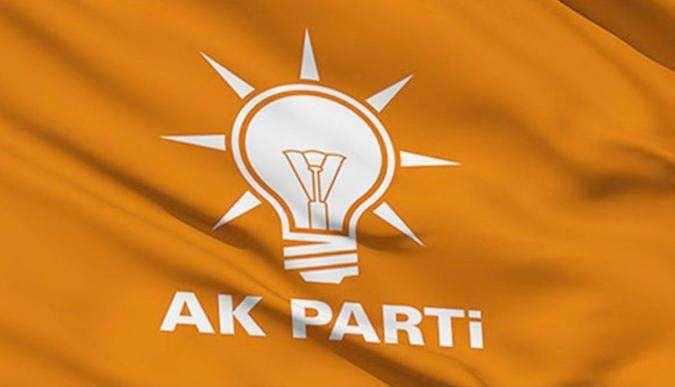 AK Parti'de kongre tarihleri netleşti