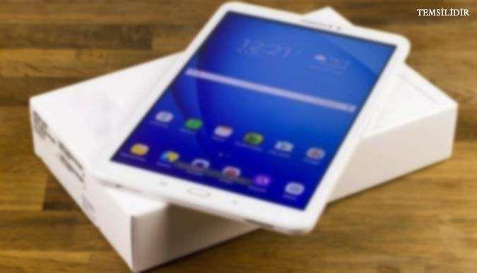 KOÜ, Büyükakının desteğiyle tablet verecek
