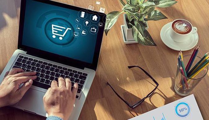 KOBİ'ler için çevrimiçi eğitim portalı
