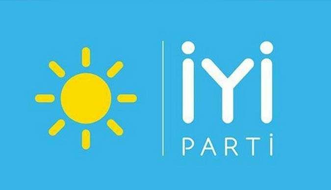 İYİ Parti'de kongreler Mayıs'a ertelendi