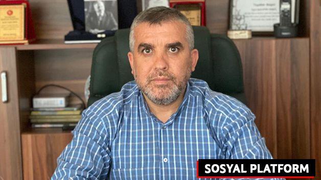 Yaşar Birgül sitem etti:  Gebze yine yok sayıldı