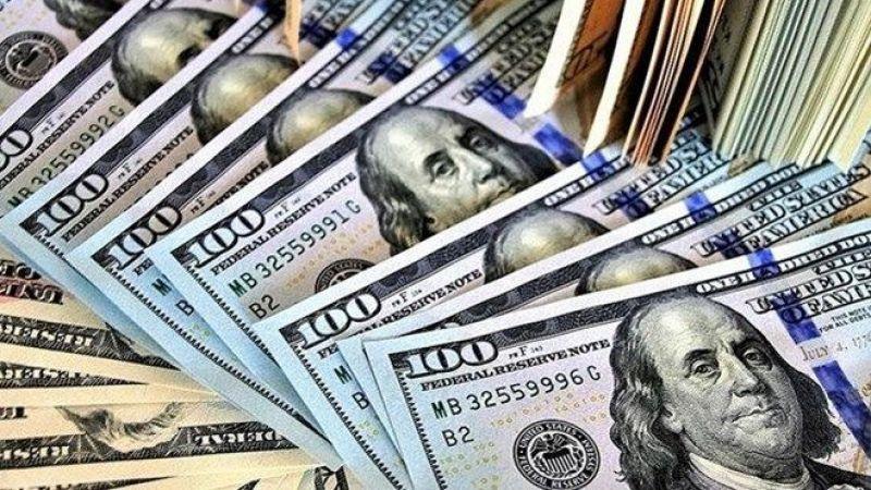 10 Kasım 2020 dolar - euro fiyatları