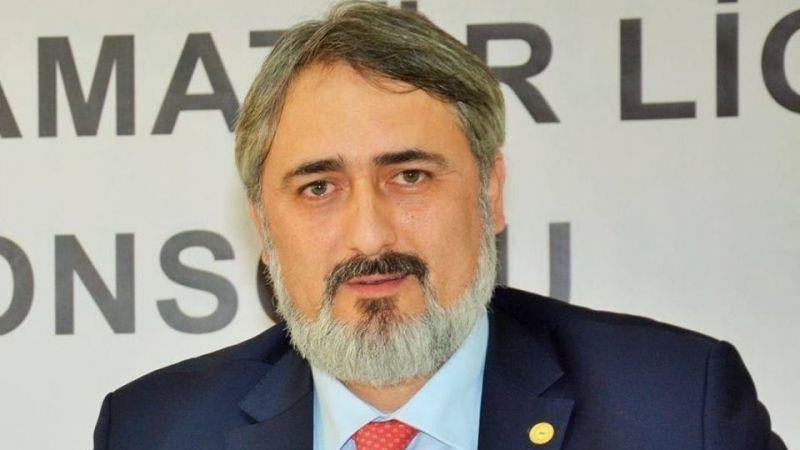 Murat Aydın'dan önemli açıklama - Çağdaş Kocaeli Gazetesi